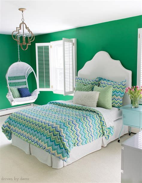 my home s paint colors room by room driven by decor