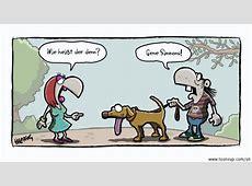 Cartoon Gene Simmons
