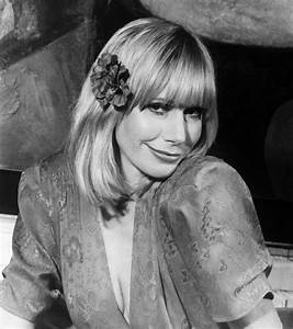 Cineplex.com | Sally Kellerman