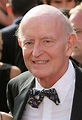 Peter Boyle - Ethnicity of Celebs   What Nationality ...