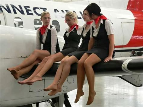 Best Images About Flight Attendants On Pinterest Sexy Ios App And Virgin Atlantic