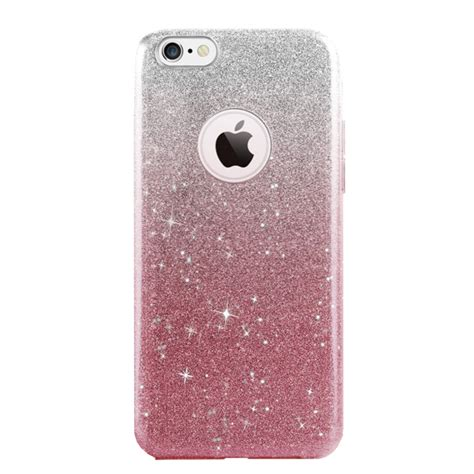 iphone 5 glitter iphone se hoesjes exclusievehoesjes eu