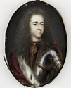 File:Johan Willem Friso (1687-1711), prins van Oranje ...