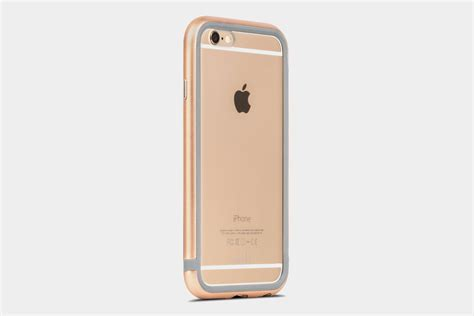 iphone 6s cover 10 best iphone 6s cases digital trends