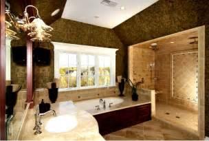 big bathroom ideas my in the nutt house 15 luxury bathrooms
