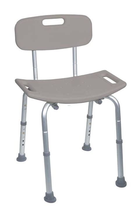 Bath Chairs For Handicapped by Handicap Shower Chair Design Bookmark 10939
