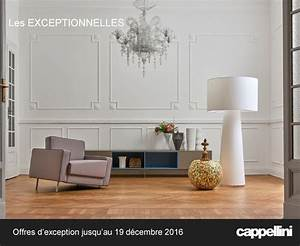 Mobilier Design Et Contemporain Silvera