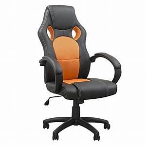 Sitzball Als Bürostuhl : seite 7 von 16 ~ Whattoseeinmadrid.com Haus und Dekorationen