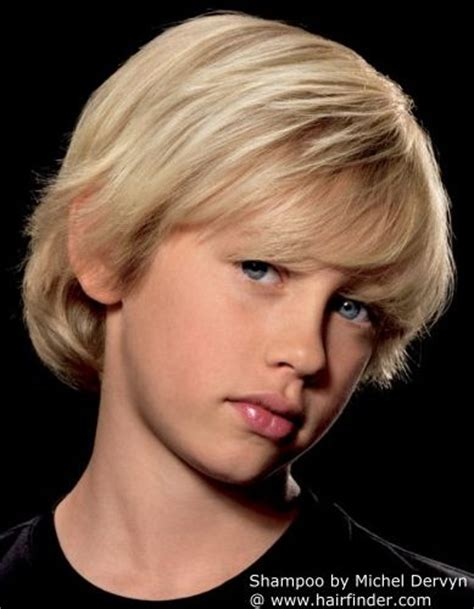 top 10 kids hairstyles for boys mommyswallmommyswall
