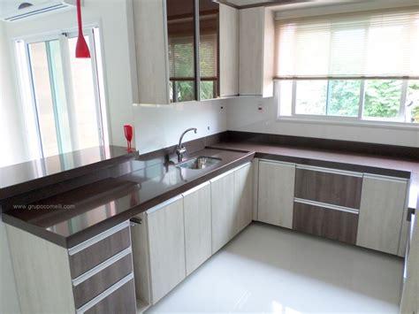 Cozinha Planejada (49)