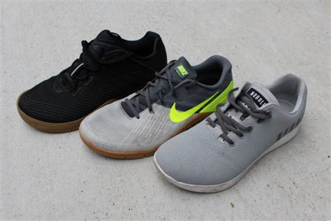 most comfortable shoes the best s crossfit shoes of 2017 outdoorgearlab