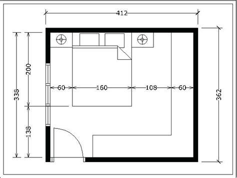 average size of a master bedroom standard master bedroom walk in closet size www 20224