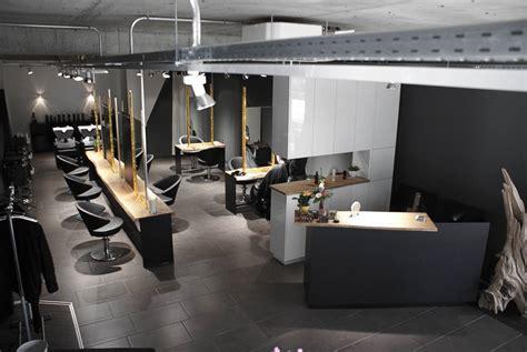 Karma Hairdesign Koblenz by Style Im Fokus Deutsche Friseursalons