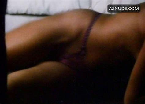 The Night Stalker Nude Scenes Aznude
