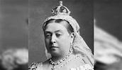 Historia y biografía de Reina Victoria del Reino Unido