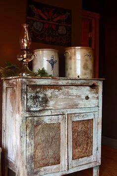 Best Decorating Pie Safes Images Rustic Kitchen
