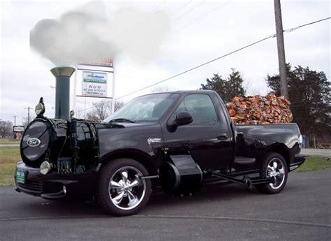 Ford Truck Gas Mileage by 2011 Ford Truck Gas Mileage