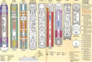 c2k cruise 2000 plans