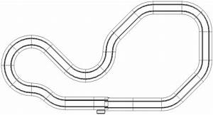 Measuring Slot Length - Scalextric4schools