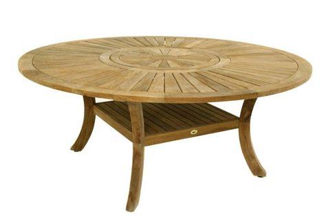 jouet cuisine pas cher salon de jardin leclerc en resine 14 table ronde teck massif mod232le orlando uteyo