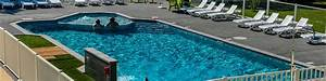 camping 3 etoiles dordogne decouvrez la piscine camping With camping dordogne 3 etoiles avec piscine