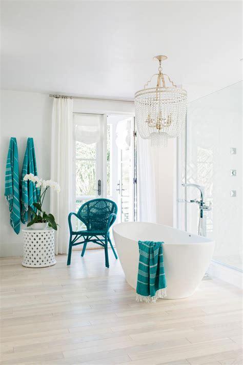 house  turquoise hgtv dream home
