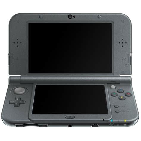 console 3ds xl nintendo new 3ds xl console nintendo 3ds