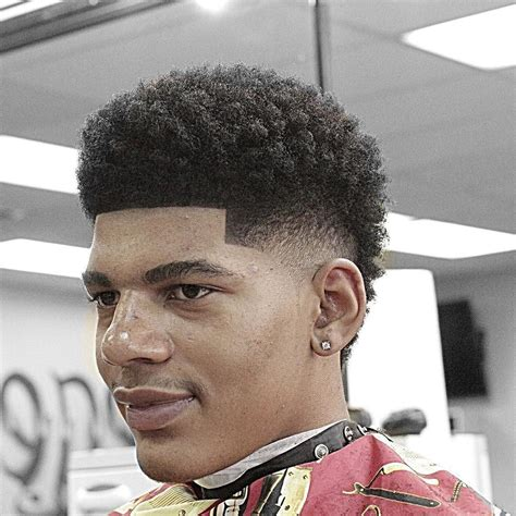 pin by dairein taylor on curlymenhaircutsilike