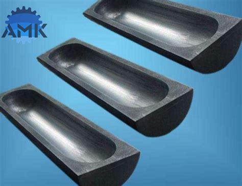 graphite vessel manufacturergraphite vessel supplierexporter