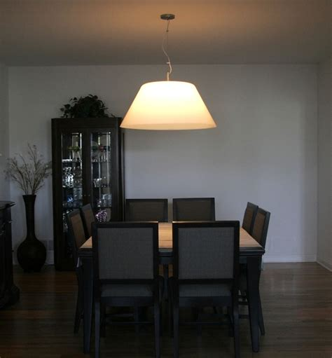 modern fan lights uk dining room lighting fixtures with chandelier and fans to