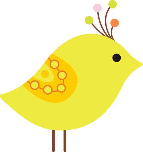 Clipart Bird Bird Clipart Clip Net