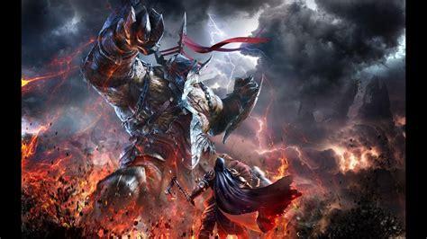 titan quest immortal throne sokrovishcha aida kvest