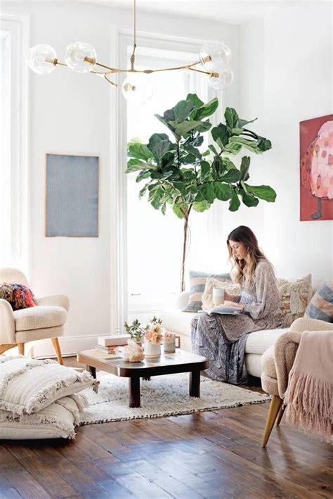 livingroom johnston ulla johnson s home in domino magazine summer 2016