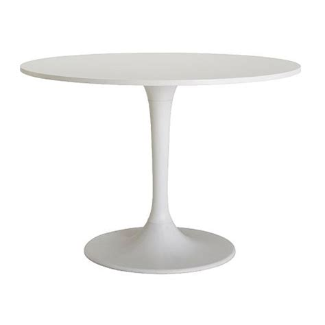 table ronde de cuisine ikea docksta table ikea