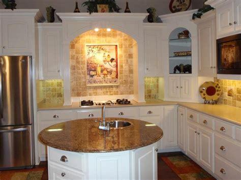 tuscan kitchen ideas kitchen circle kitchen island white sense tuscan kitchen