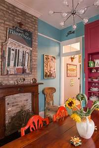 best 25 new orleans art ideas on pinterest new orleans With kitchen cabinets lowes with music themed wall art