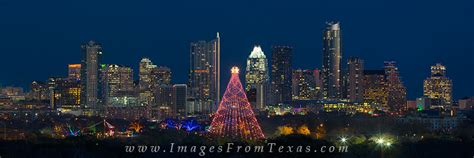 Zilker Park Tree And Austin Skyline Pano Performing Arts Forum Art Projects Native American Clay Antique Olive Dishes Wurth With Straws Schools In Colorado The Of Seduction Epub Animation Nemo Room Pictures
