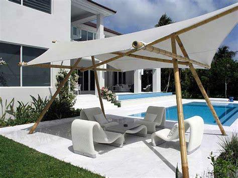 Weiße Loungemöbel Outdoor by Lounge M 246 Bel Outdoor 64 Neue Vorschl 228 Ge Archzine Net