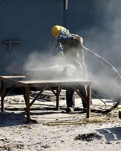 Sandstrahlen Selber Machen : sandstrahlen selber machen geht das ~ Orissabook.com Haus und Dekorationen