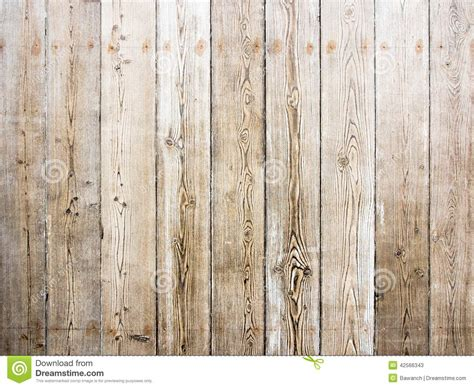 Fence Background Wooden Fence Background Stock Image Image Of Home