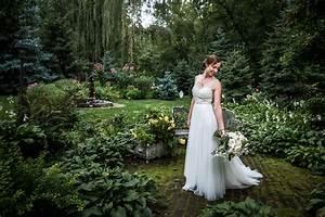Varsity Theater Wedding Wedding Inspiration
