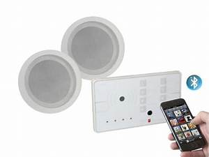 19 best bathroom radio and audio images on pinterest With best bluetooth speaker for bathroom