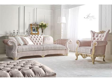 canapé gonflable chesterfield sofa classique de luxe canapé salon id du produit