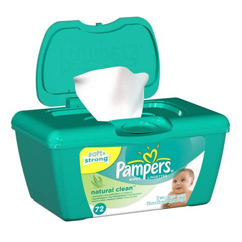 Pampers Baby Wipes Only $0.48 at Target! | Mojosavings.com