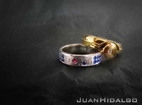 star wars  po   wedding bands image churchmag