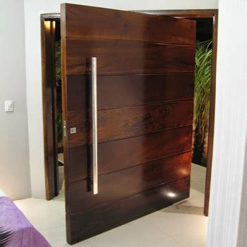 Door Price by 2017 Design Competitive Price Customized Solid Wood