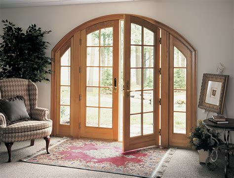 interior home designs photo gallery marvin arch top doors metropolitan windows