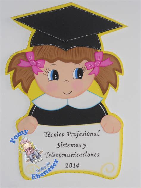 moldes fomi graduados moldes fomi graduados moldes de arreglos graduados