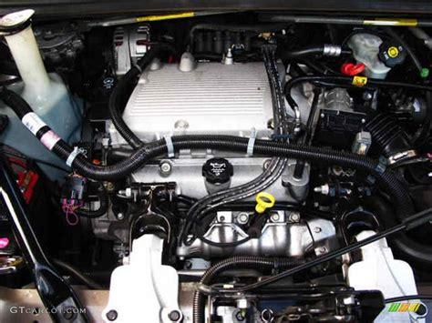 2006 Pontiac Montana Engine Diagram 2000 pontiac montana engine serpentine belt diagram