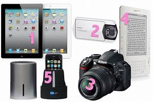Best techie Mother's Day gifts